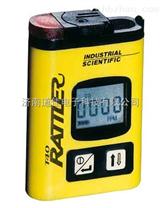 T40一氧化碳檢測儀,手持式T40一氧化碳檢測儀