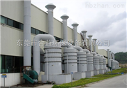 工业空气净化器供应