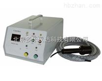 GF-10A汽油檢測儀 尾氣分析儀 操作簡單,持久耐用,反映靈敏