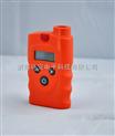 HARBK-甲烷濃度檢測儀  天然氣泄露濃度報警儀