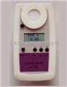 ZDL-1200手持式臭氧檢測儀