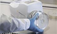 sartorius MD8空气采样器专配凝胶膜17528-080ACD