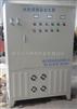 中型水處理臭氧發生器
