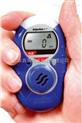 美國霍尼韋爾氨氣檢測儀,impulseXP氨氣泄漏報警儀