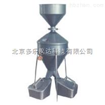 SF.JFYZ-A-II鍾鼎式分樣器   大號/中號/小號