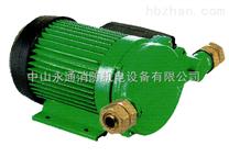 PB-H089EAH离心叶轮自动增压泵