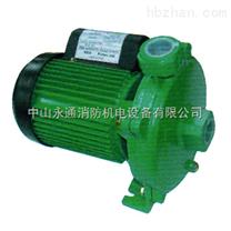 25m扬程115l/min流量PUN-600EH热水增压泵