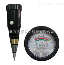 ZX.SDT-60土壤酸堿度計   土壤酸堿度測量