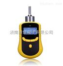 氟化氫濃度檢測儀