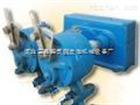 环型活塞计量泵报价 环型活塞计量泵河北供应