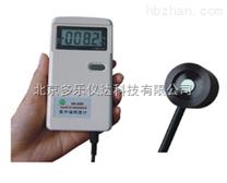 CX3-UV-200手持式紫外輻射照度計    紫外輻射照度計