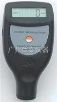 塗層測厚儀CM-8828