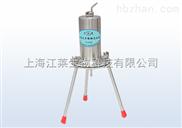 YG-500,圓筒式過濾器廠家
