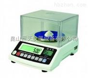 上海英展BH-3000高精度精密天平,BH-3000英展高精度电子天平假一赔十