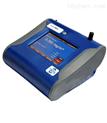 美国TSI 8530可吸入颗粒物分析仪,台式PM2.5监测仪价格