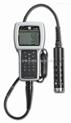 YSI 556MPS型 多參數水質測量儀