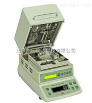 SYLT.LSC50/SYLT.LSC60快速水份測定儀(鹵素燈加熱)