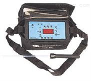 美国IST总代,IQ350型甲醇气体检测仪