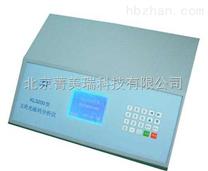 鈣鐵分析儀