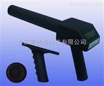 DH-8000伽瑪輻射儀