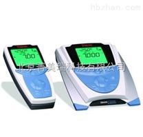 4-star電導率測量儀