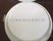 聚氯乙烯测尘滤膜