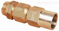防爆挠性连接软管