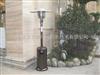 四川液化气取暖器-凉山伞形燃气取暖器厂家批发