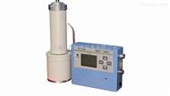 高灵敏度BH3103B型X-γ辐射剂量率仪