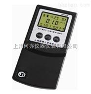 放射性辐射防护JB4020个人剂量报警仪