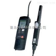 德圖testo535 CO2測量儀