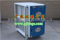 深圳高效油烟净化器