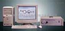 MDMDY-200,全自動密度儀價格|廠家