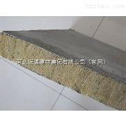 廊坊玻璃棉复合板