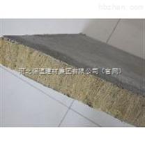 廊坊市外牆保溫板岩棉板防水岩棉板憎水岩棉板玻鎂玻璃棉複合板價格報價
