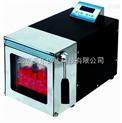 KL-1.JYD-400拍打式無菌均質器   北京拍打式無菌均質器