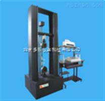 CON-HDW5000係列10-50KN微控材料試驗機   材料試驗機