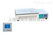 JMB-1(400*280),精密恒溫電熱板價格,廠家