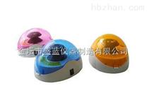 6K微型离心机
