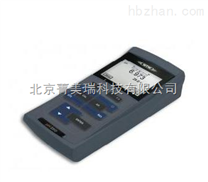 ProfiLine pH 3210手持酸度計
