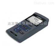 ProfiLine pH 3310手持酸度计