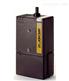 美國SKC AirChek 52空氣采樣泵,AirChek 52空氣采樣泵價格,總代