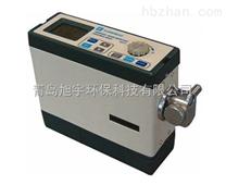 MODEL KD11壓電天平式粉 塵計/粉塵測量儀/日本加野麥克斯