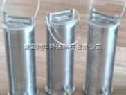 DL- 800B型不锈钢水质采样器|深水采样器|分层采水器