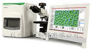 浮游生物分析、菌落计数联用仪