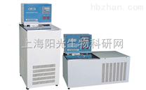 GDH係列,高精度低溫恒溫槽價格,廠家