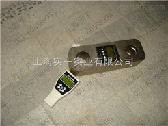 数字测力仪浙江100公斤数字测力仪