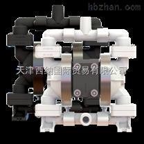 美国VERSA MATIC泵配件