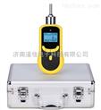 手持式磷化氢检测仪