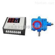 汽油泄漏检测仪(汽油浓度检测仪